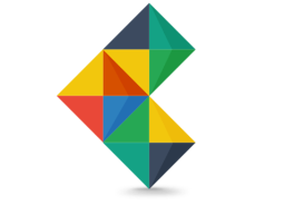 Logotypes, logo portfolio | ArtRaf Design Factory
