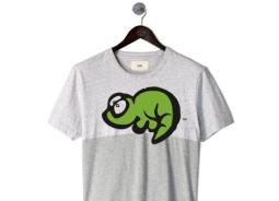 T-shirts design, tee design | ArtRaf Design Factory